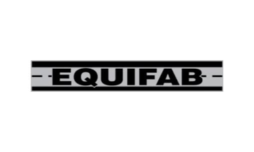 Fournisseur Equifab