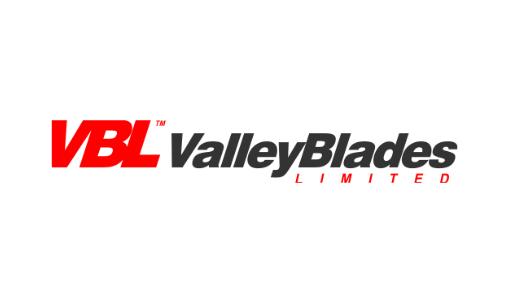 Fournisseur VBL ValleyBlades